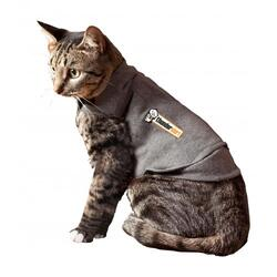 Thundershirts small